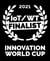 IWC_Finalist-Logos-2021_finalist