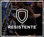 Resistente_2