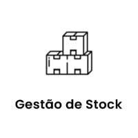 Stock-Taking - Gestão de Stock