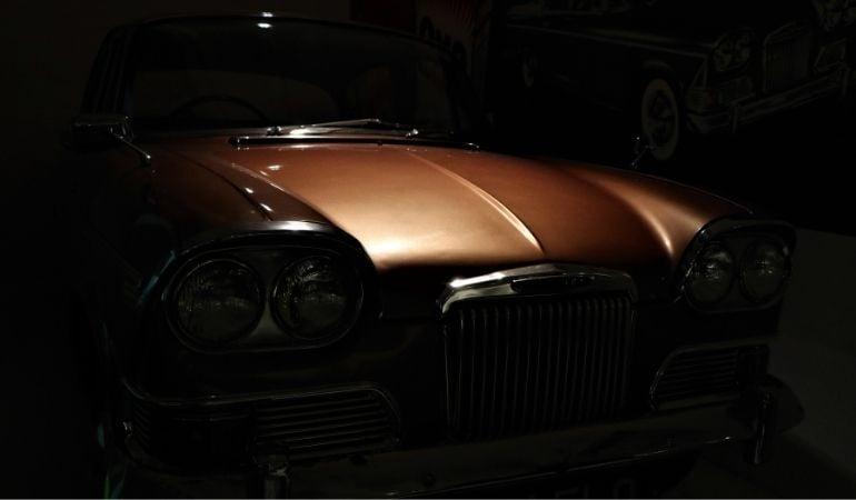 car manufacturers 2