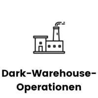 dark warehouse operationen