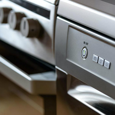 home appliances1-1
