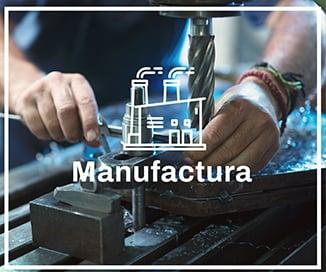 manufactura_2