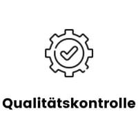 qualitatskontrolle