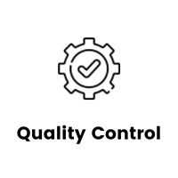 quality control (2)