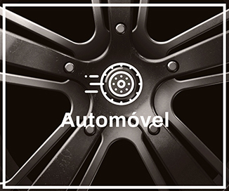 Automóvel_2