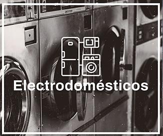 Home Appliances_2