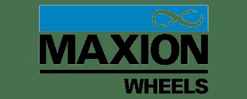 Maxion-1