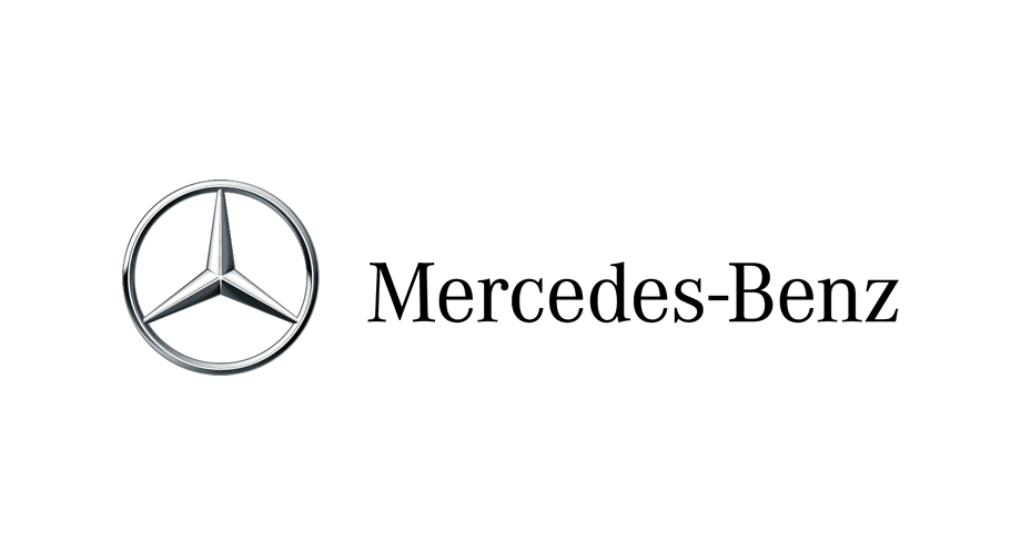 mercedes-benz-logo-horizontal