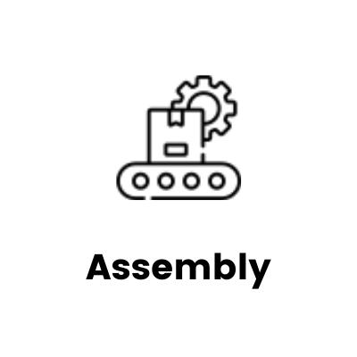 assembly (2)