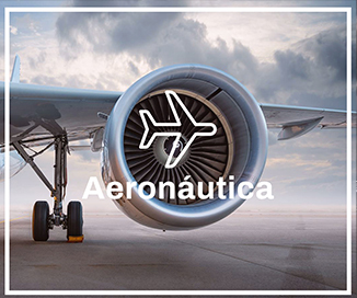 havacılık_2