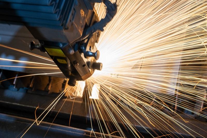 manufacturing2-1