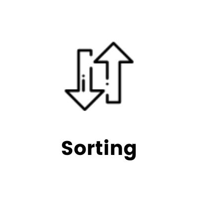 sorting (2)